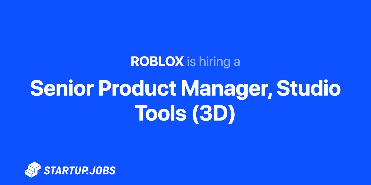 Roblox Developer Product Gui